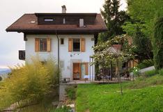 Esta casa de 80m2 destaca por sus ambientes de estilo minimalista | FOTOS