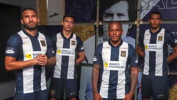 El conjunto 'íntimo' buscará sus tres primeros puntos en la Liga 1 ante Deportivo Municipal.(Foto: prensa AL)