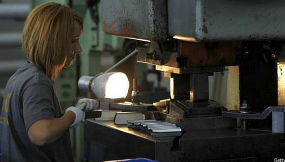 Alemania recurre a los peores del salón por la escasez laboral
