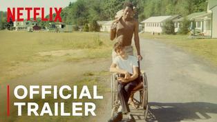 """Premios Oscar 2021: Mira el tráiler de """"Campamento Extraordinario"""""""