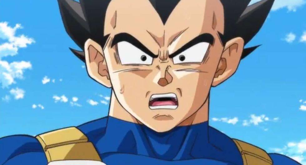 """Rumores sobre nuevos episodios de """"Dragon Ball Super"""" fueron totalmente falsos.  (Foto: Toei Animation)"""