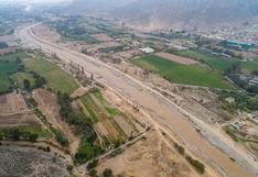 MML retoma campaña de formalización y titulación de predios rurales en Lurín