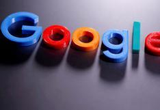 Francia multa a Google con US$ 592 millones por no pagar a medios por uso de sus noticias