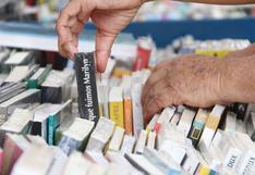 #ElComercioteinforma – Ep. 41: La Feria Internacional del Libro de Lima llegará a todo el país de manera virtual | Podcast
