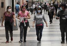 Clima en Lima hoy sábado 31 de octubre de 2020: la capital soportará una temperatura máxima de 24°C, según Senamhi