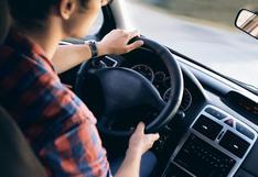 Recomendaciones de un piloto de carreras para conductores novatos
