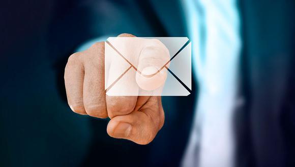 ¿Cómo puedes agregar una firma en tus correos electrónicos de Gmail? Sigue estos pasos sencillos para hacerlo de manera correcta. (Foto: Pixabay)