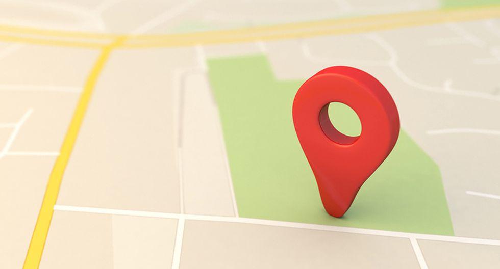 ¿Cómo será el nuevo servidor de Huawei que hará la competencia a Google Maps? Conoce Kit Map. (Foto: Google)