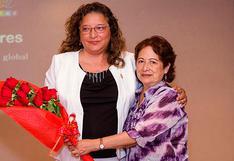 Científicas peruanas: Ana María Muñoz pone la química al servicio de la nutrición