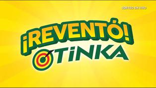 La Tinka: ¡Reventó el pozo! Conoce al ganador de más de 8 millones de soles