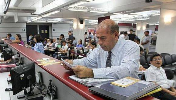 Observaciones a las AFP, por Víctor Andrés García Belaunde