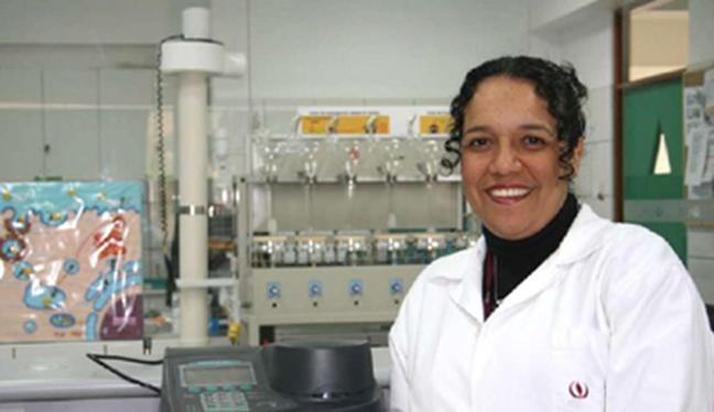 """Mentes Peruanas - EP.36: Juana del Valle sobre la pandemia: """"Debemos articular esfuerzos multidisciplinarios""""   PODCAST"""