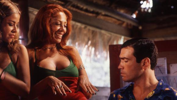 ¿Sabes de cine peruano? Demuéstralo en este test y compártelo