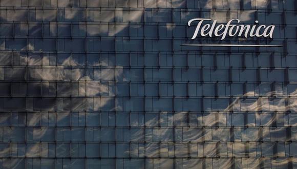 """Telefónica calificó de """"inconstitucional"""" la medida dictada por Osiptel. Anunció que acudirá a las instancias correspondientes para validar su posición. (Foto: Reuters)"""