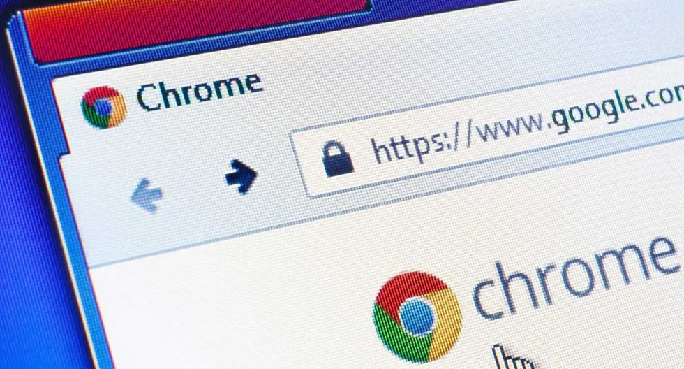 Google Chrome para PC se actualiza y trae una función que te ayudará mucho. (Foto: Google)