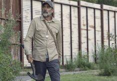 """""""The Walking Dead"""" 9x09 EN VIVO: hora y canal para ver regreso de la serie en TV"""