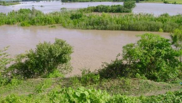 Regidor de Cocabamba habría sido asesinado y arrojado a un río