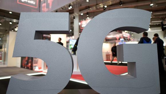 Las redes 5G han llamado al análisis en varios países. (Foto: Reuters)