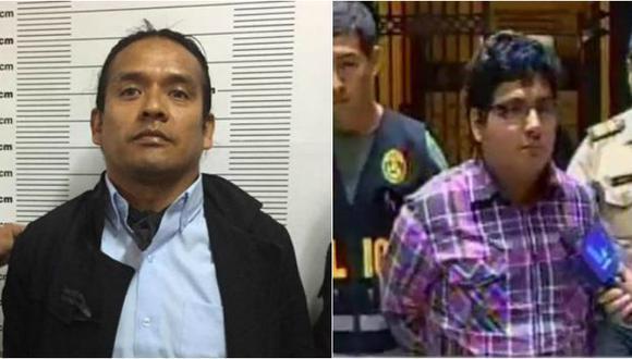 Ministerio de la mujer pide prisión para acosadores sexuales