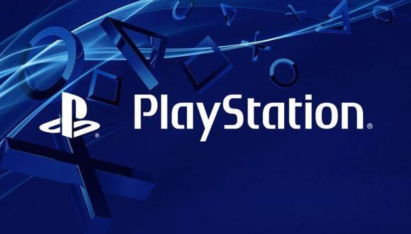 La PlayStation 5 se lanzará a finales de 2020. (Difusión)