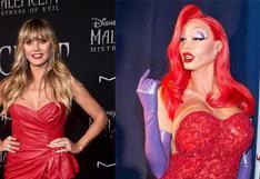 Heidi Klum: ¿por qué se le conoce como la reina de Halloween?