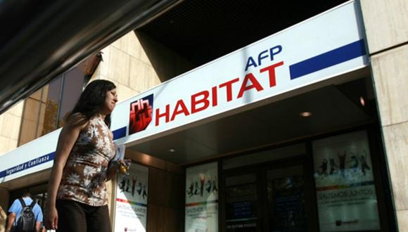 Desde HOY lunes 18 de mayo iniciará el procedimiento para solicitar el retiro de 25% de AFP