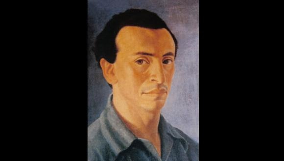 Sérvulo Gutiérrez: homenaje por el centenario de su nacimiento
