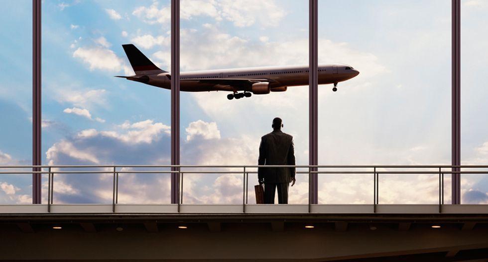 Qué hacer si el bus o avión parten antes de tu llegada