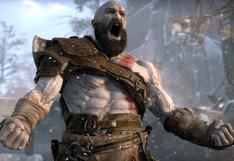 PlayStation Showcase | God of War: Ragnarok y los videojuegos anunciados en la conferencia de Sony
