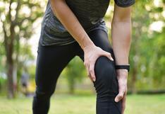 ¿Mala respiración o fatiga en las piernas? ¡Tenemos la solución!