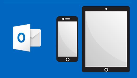 ¿Cómo recuperar cuenta de Hotmail o Outlook? Aquí algunas recomendaciones (Foto: Microsoft)