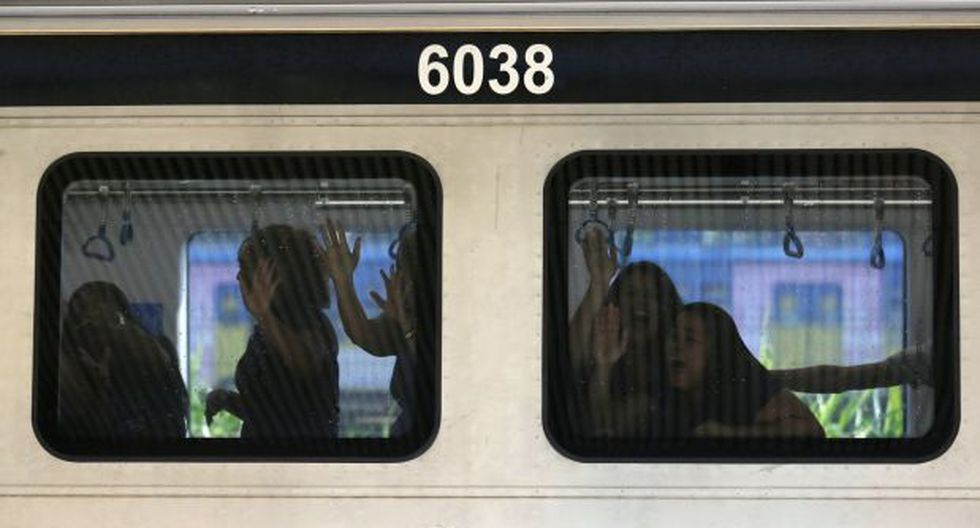 Brasil: Empleados del metro de Río aceptan no ir a la huelga