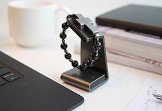 El vaticano ha creado un rosario inteligente que se conecta a tu celular y te ayuda a rezar