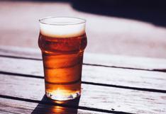 Trucos para servir la cerveza y quede con la cantidad de espuma perfecta