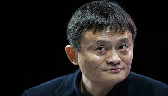 El club que reúne a los multimillonarios más poderosos de China