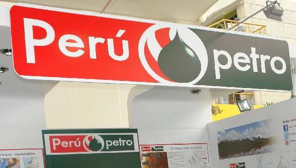 Perupetro tendría próximamente nuevo presidente y nuevo directorio.