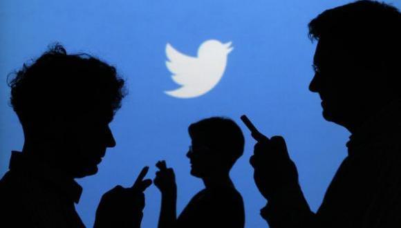 Twitter: Conoce sus novedades con las que planea ganar usuarios