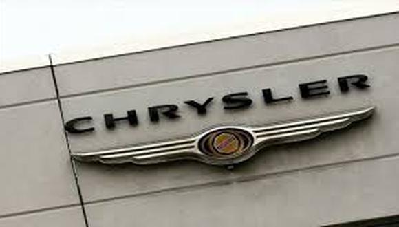 Chrysler retira 1,5 millones de autos tras hackeo de su jeep