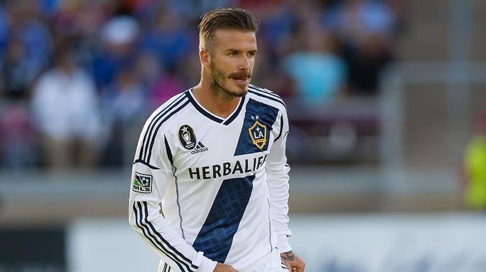 Como Schweinsteiger: jugadores europeos que partieron a la MLS - 10