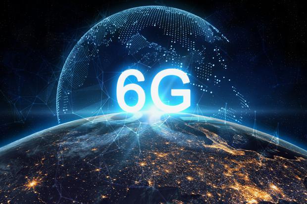 Corea del Sur comenzará a trabajar el piloto del 6G desde el 2021. (Foto referencial: Shutterstock)