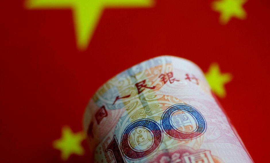 """""""China no está de acuerdo con el endurecimiento (por parte de Estados Unidos) en las condiciones para la inversión extranjera usando la seguridad nacional como razones"""", dijo el portavoz del Ministerio de Comercio chino, Gao Feng. (Foto: Reuters)"""