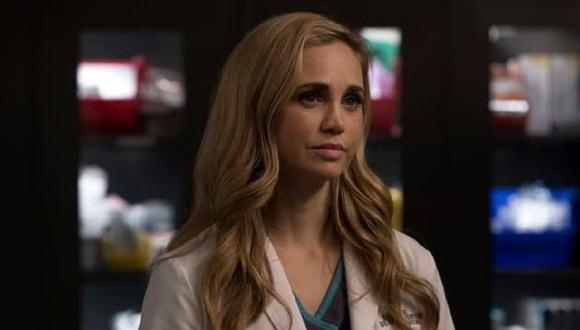 The Good Doctor 3x13: el drama familiar de Morgan fue el eje central del episodio 13 de temporada 3 (Foto: ABC)