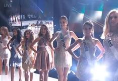 Miss Universo 2019: Miss Perú sigue en competencia. Ingresó al top 20 |FOTOS