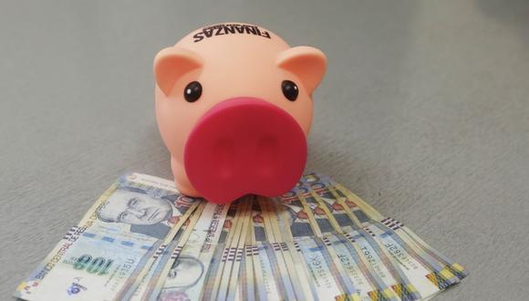 El 3% de microempresarios que sí ahorraba no ha visto afectada su capacidad para hacerlo. (Foto: GEC)