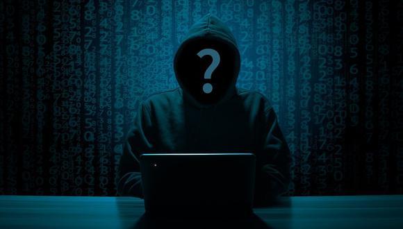 Los ciberatacantes se adaptan a la coyuntura. (Pixabay)