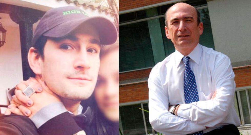 Jorge Enrique Pizano, testigo clave en el juicio contra Odebrecht en Colombia, y su hijo Alejandro Pizano fallecieron misteriosamente entre el jueves y domingo.