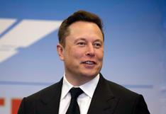 ¿Quién es Elon Musk?: Conoce la historia del hombre detrás de Tesla Motors en este conversatorio virtual