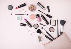 Maquillaje: tips infalibles para cuidar tus cosméticos
