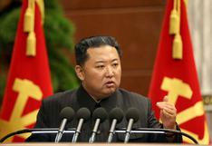 """Corea del Norte advierte que venta de submarinos de EE.UU. a Australia podría desatar una """"carrera nuclear"""""""
