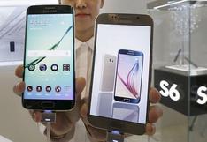 Galaxy S6: Operadoras venderán equipos desde S/.999 a S/.3.299